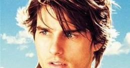 Vanilla Sky Movie Soundboard