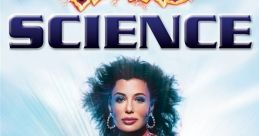 Weird Science Movie Soundboard