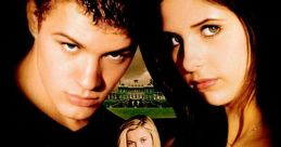 Cruel Intentions Movie Soundboard