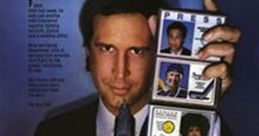 Fletch Movie Soundboard