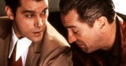 Goodfellas Movie Soundboard