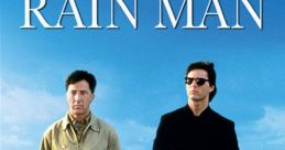 Rain Man Movie Soundboard