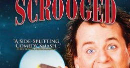 Scrooged Movie Soundboard