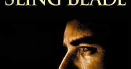 Sling Blade Movie Soundboard