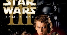 Star Wars: Episode III Movie Soundboard