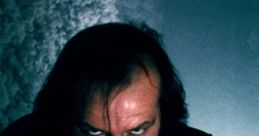 The Shining Movie Soundboard
