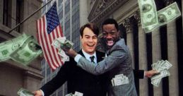 Trading Places Movie Soundboard