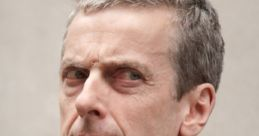 Malcolm Tucker - In The Loop and The Thick of It Soundboard