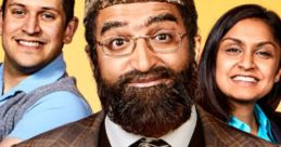 Citizen Khan Soundboard