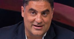 The Cenk Uygur Soundboard