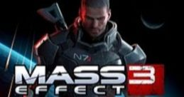 Mass Effect 3 Soundboard