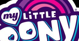 My Little Pony: Friendship Is Magic Soundboard