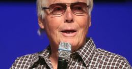 Adam West Soundboard