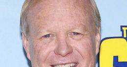 Bill Fagerbakke Soundboard