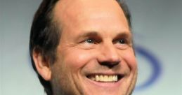 Bill Paxton Soundboard