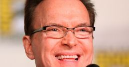 Billy West Soundboard