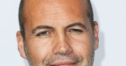 Billy Zane Soundboard