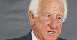 Bob Uecker Soundboard