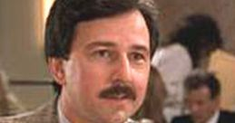 Bruno Kirby Soundboard