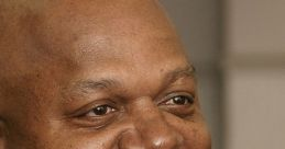 Charles S. Dutton Soundboard