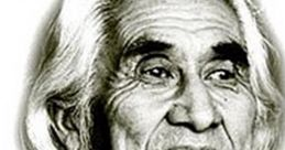 Chief Dan George Soundboard