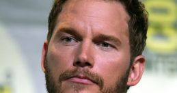 Chris Pratt Soundboard