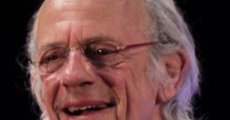 Christopher Lloyd Soundboard