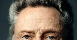 Christopher Walken Soundboard