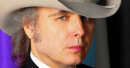 Dwight Yoakam Soundboard
