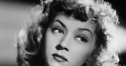 Gloria Grahame Soundboard
