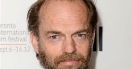 Hugo Weaving - Agent Smith from The Matrix Soundboard