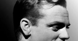 James Cagney Soundboard