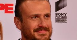 Jason Segel Soundboard