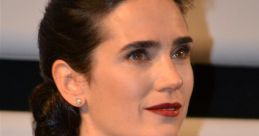 Jennifer Connelly Soundboard