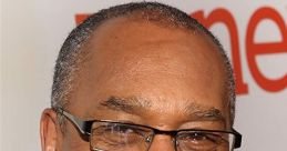 Joe Morton Soundboard