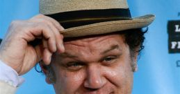 John C. Reilly Soundboard
