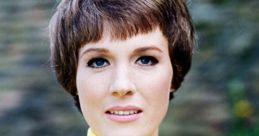 Julie Andrews Soundboard