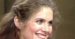 Julie Hagerty Soundboard