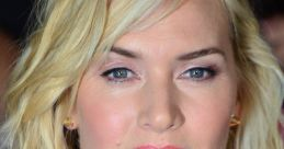 Kate Winslet Soundboard