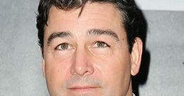 Kyle Chandler Soundboard