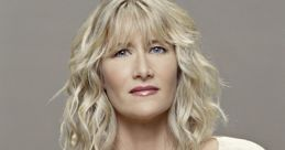 Laura Dern Soundboard