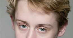 Macaulay Culkin Soundboard