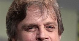 Mark Hamill Soundboard