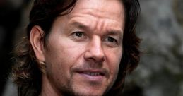 Mark Wahlberg Soundboard