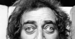 Marty Feldman Soundboard