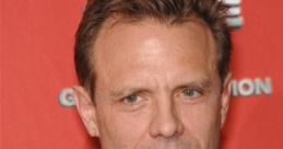 Michael Biehn Soundboard