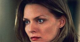 Michelle Pfeiffer Soundboard