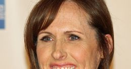 Molly Shannon Soundboard