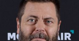 Nick Offerman Soundboard