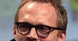 Paul Bettany Soundboard